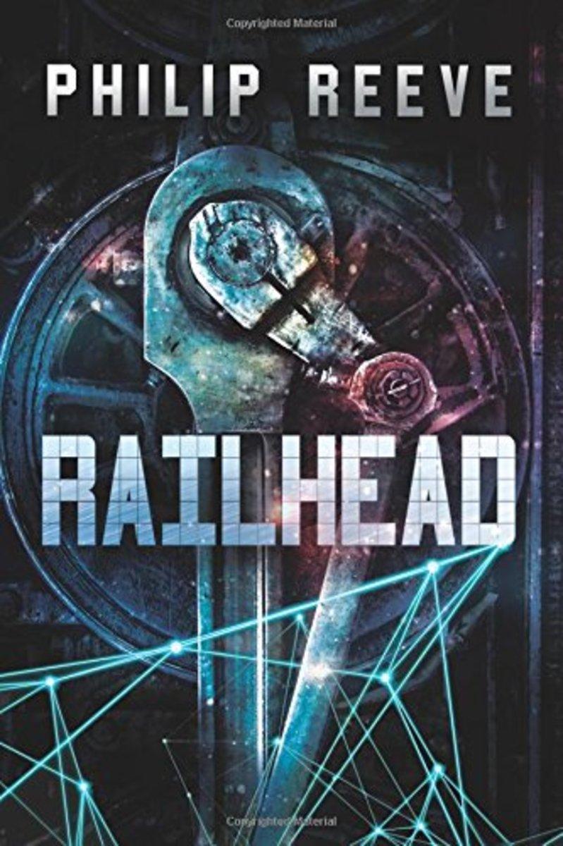 railhead-an-epic-scifi-heist-worth-checking-out