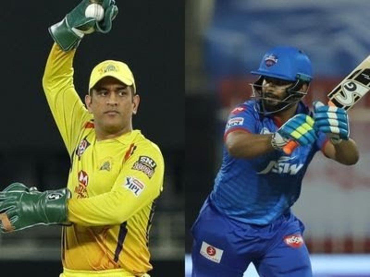 Chennai Super Kings vs Delhi Capitals: Head-to-head record, important stats ahead of IPL showdown