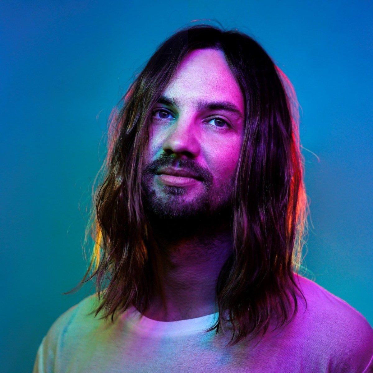 time-in-the-music-of-tame-impala
