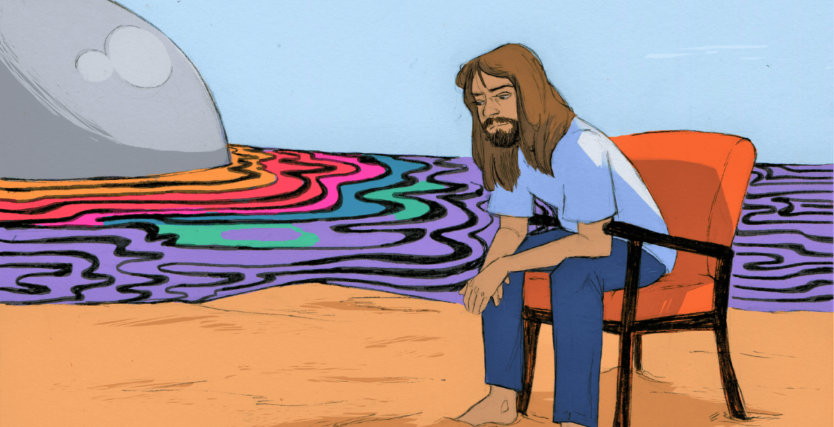 See: http://theglitterandgold.com.au/time-in-the-music-of-tame-impala/