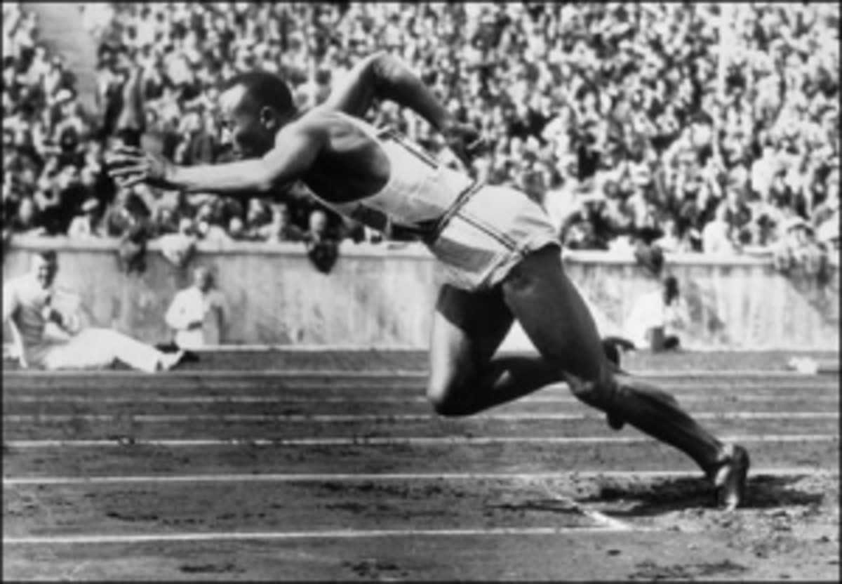 the-greatest-individual-athletic-feats