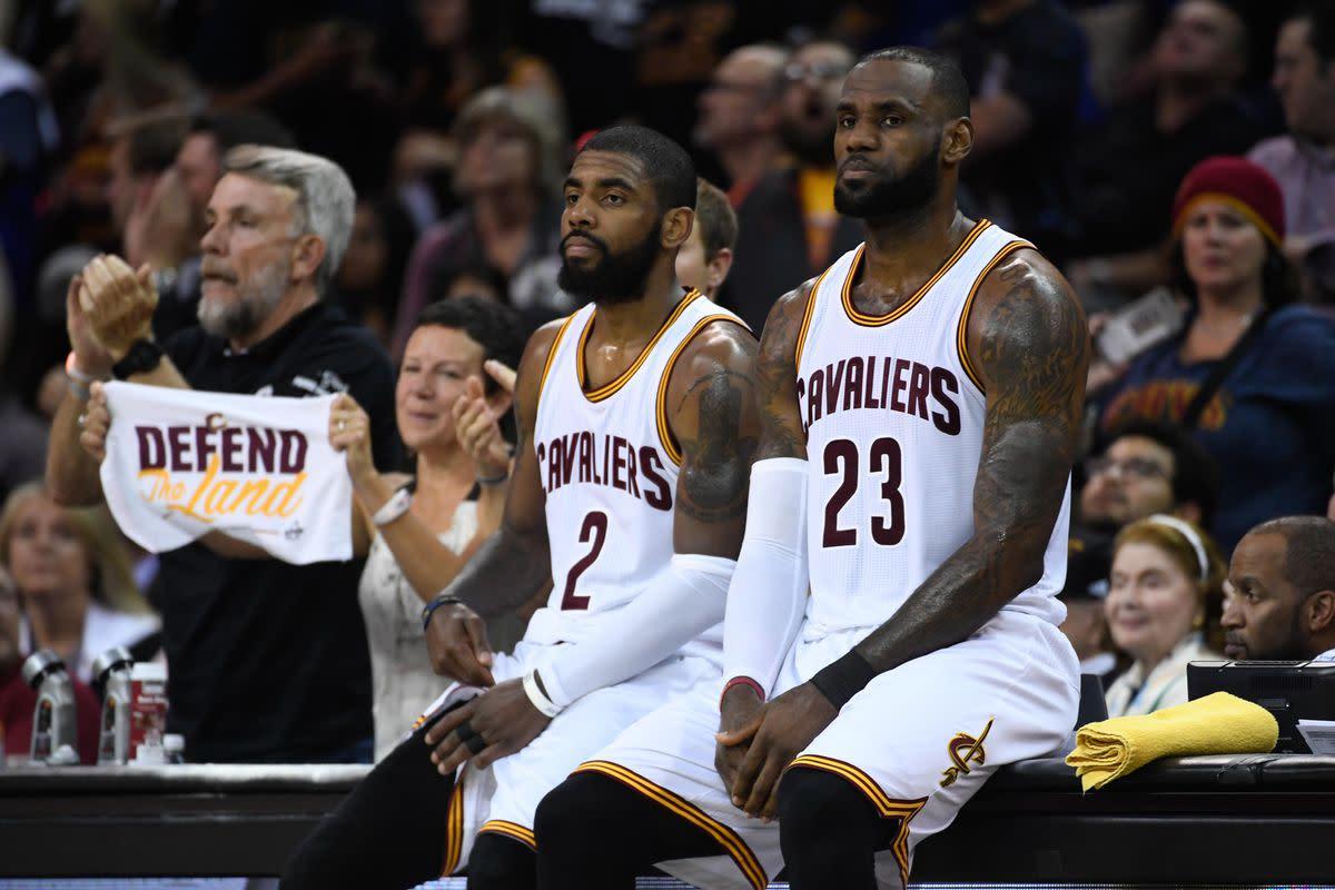 5-of-lebron-james-best-teammates