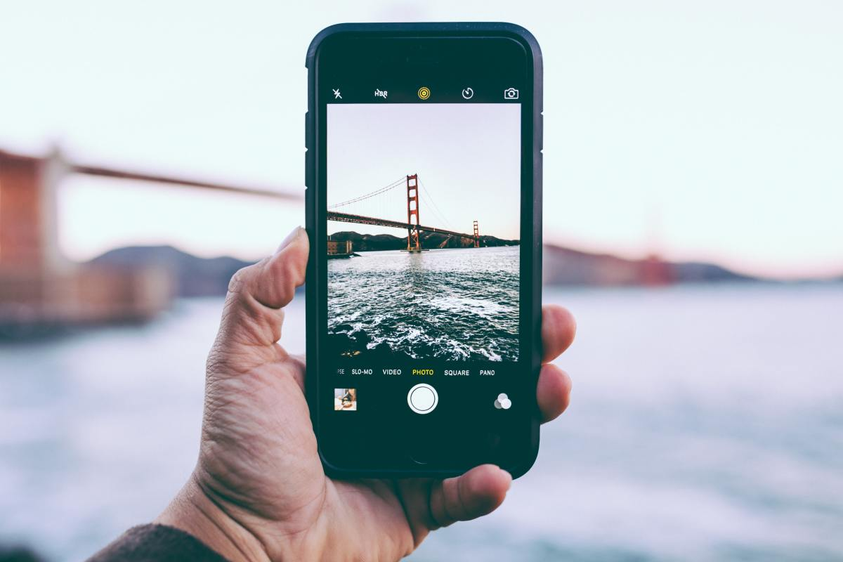 How to Save Live Photo as Video in iPhone
