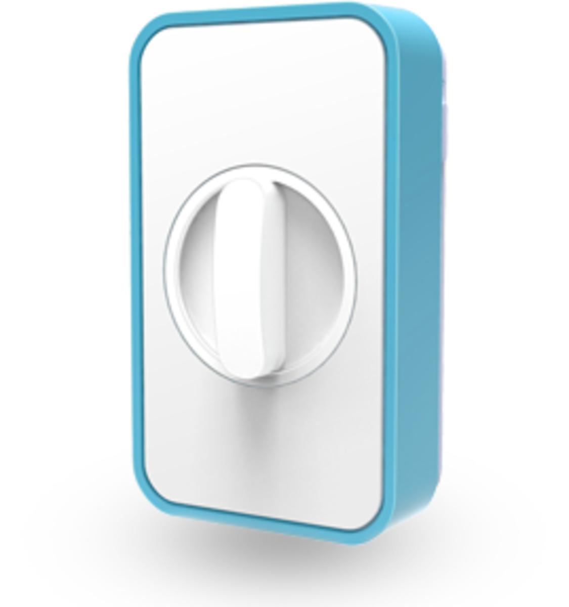 iphone-controlled-door-locks-3-amazing-smartphone-deadbolts-coming-your-way-soon