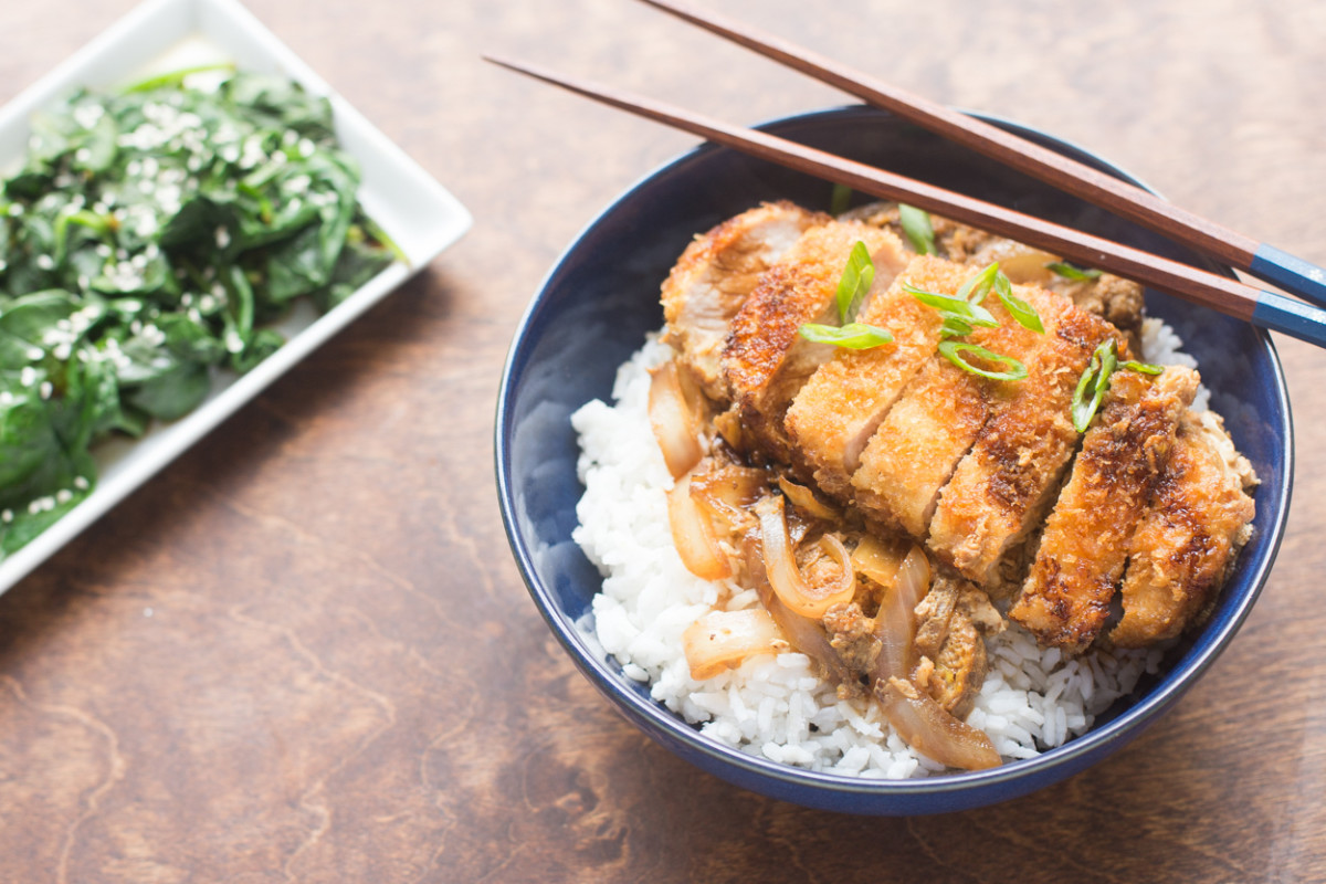 10-japanese-foods-that-you-must-try-first-edition