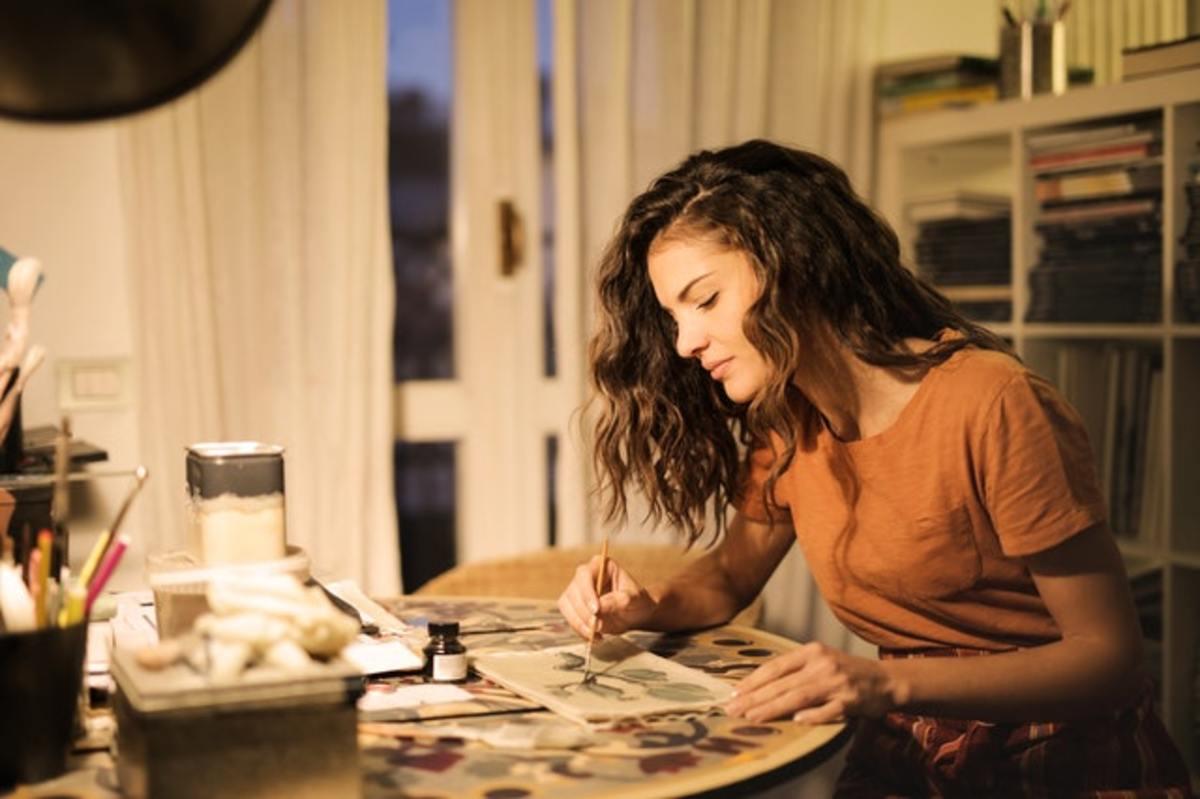 top-7-demand-freelancer-skills