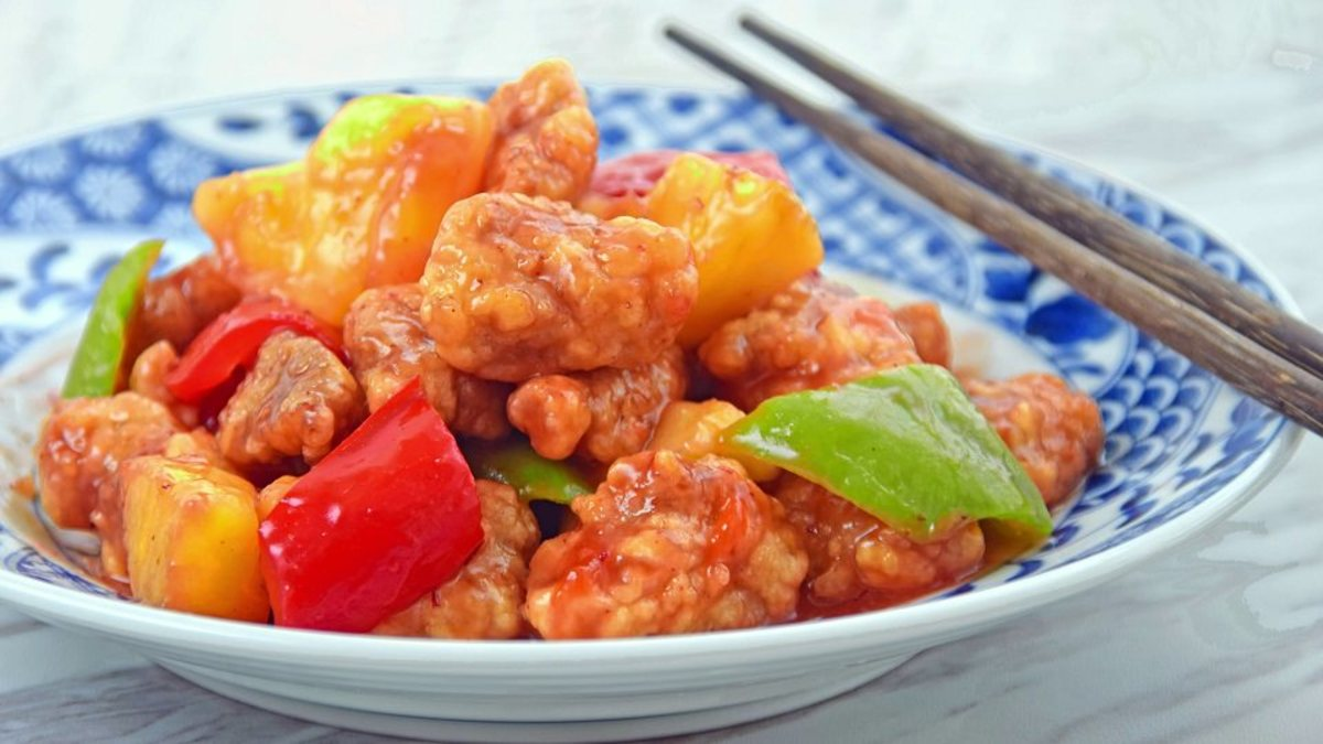 10-chinese-foods-that-you-must-try-first-edition