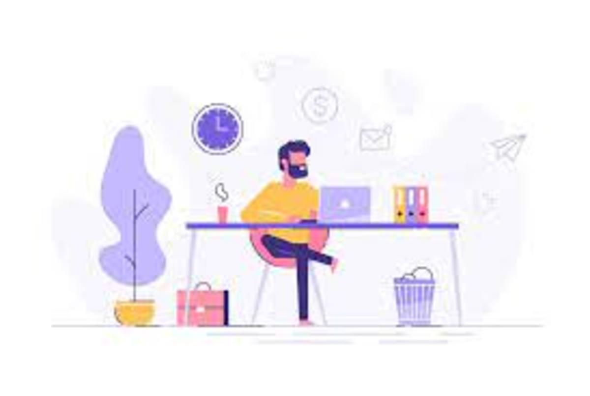 freelance-digital-marketing-best-practices-in-digital-marketing-for-freelancers
