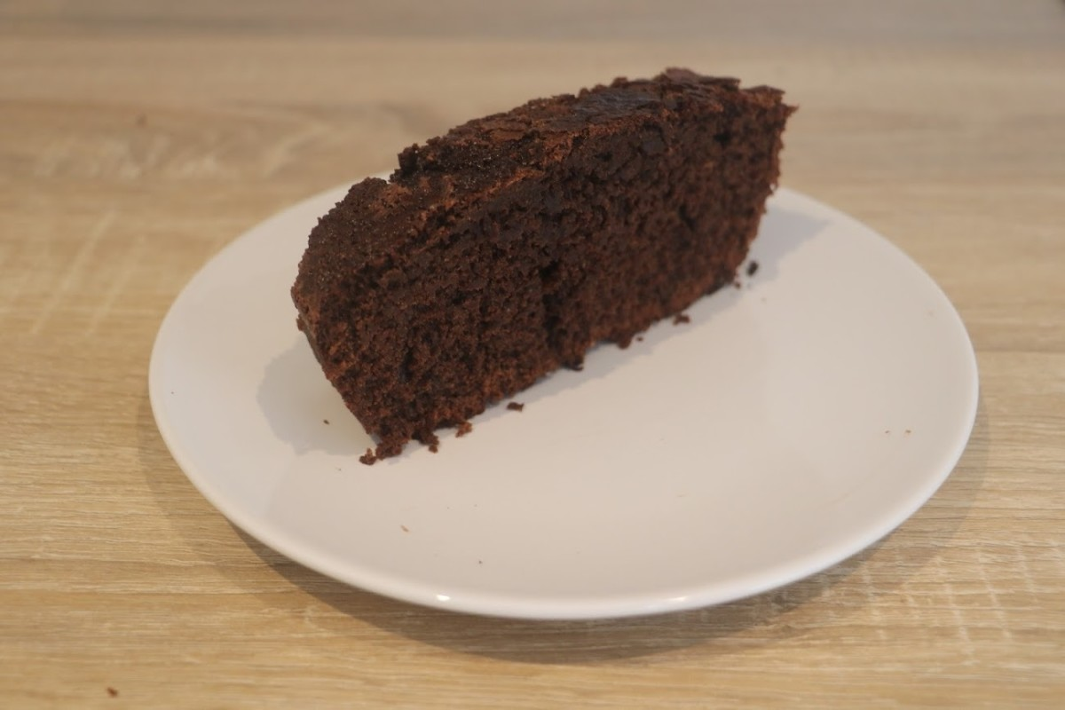 fast-foolproof-recipe-for-mississipi-cake