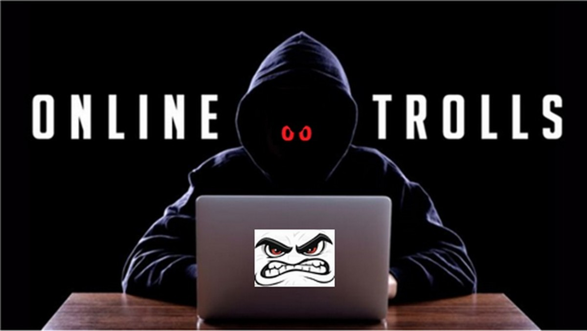 a-libertarian-guide-for-dealing-with-online-trolls-and-true-believers