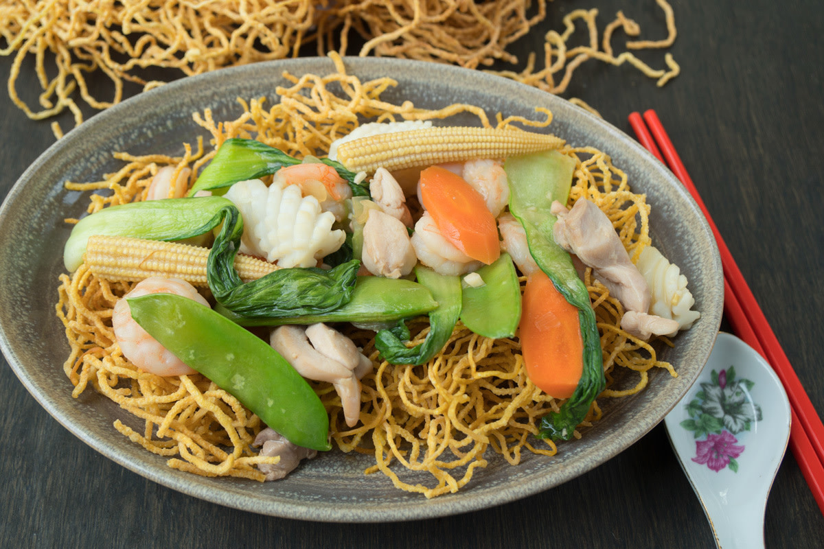 10-chinese-foods-that-you-must-try-second-edition
