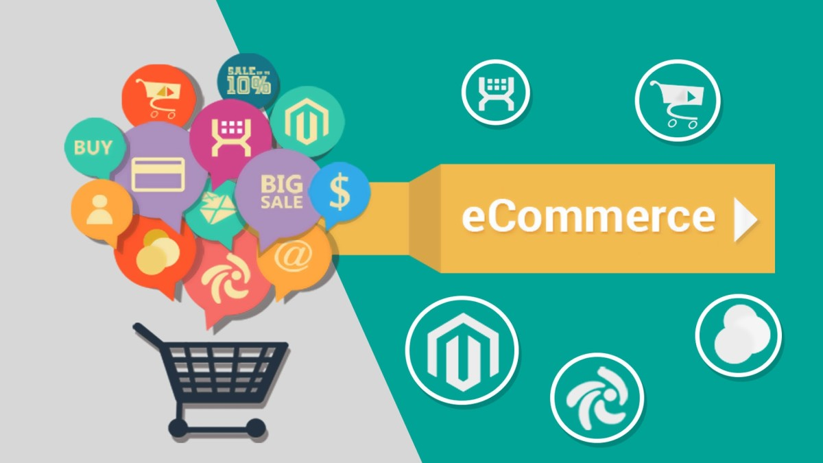 reason-why-is-ecommerce-pwa-the-future-of-ecommerce
