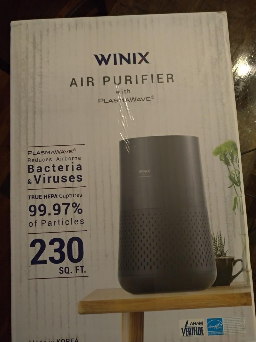 Winix A230