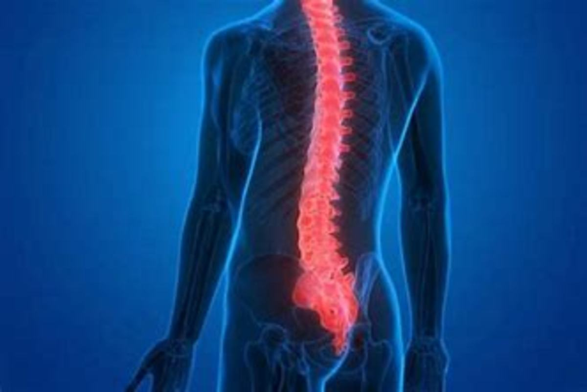 shocking-ways-various-health-conditions-cured-by-chiropractic-treatment-will-make-you-a-better