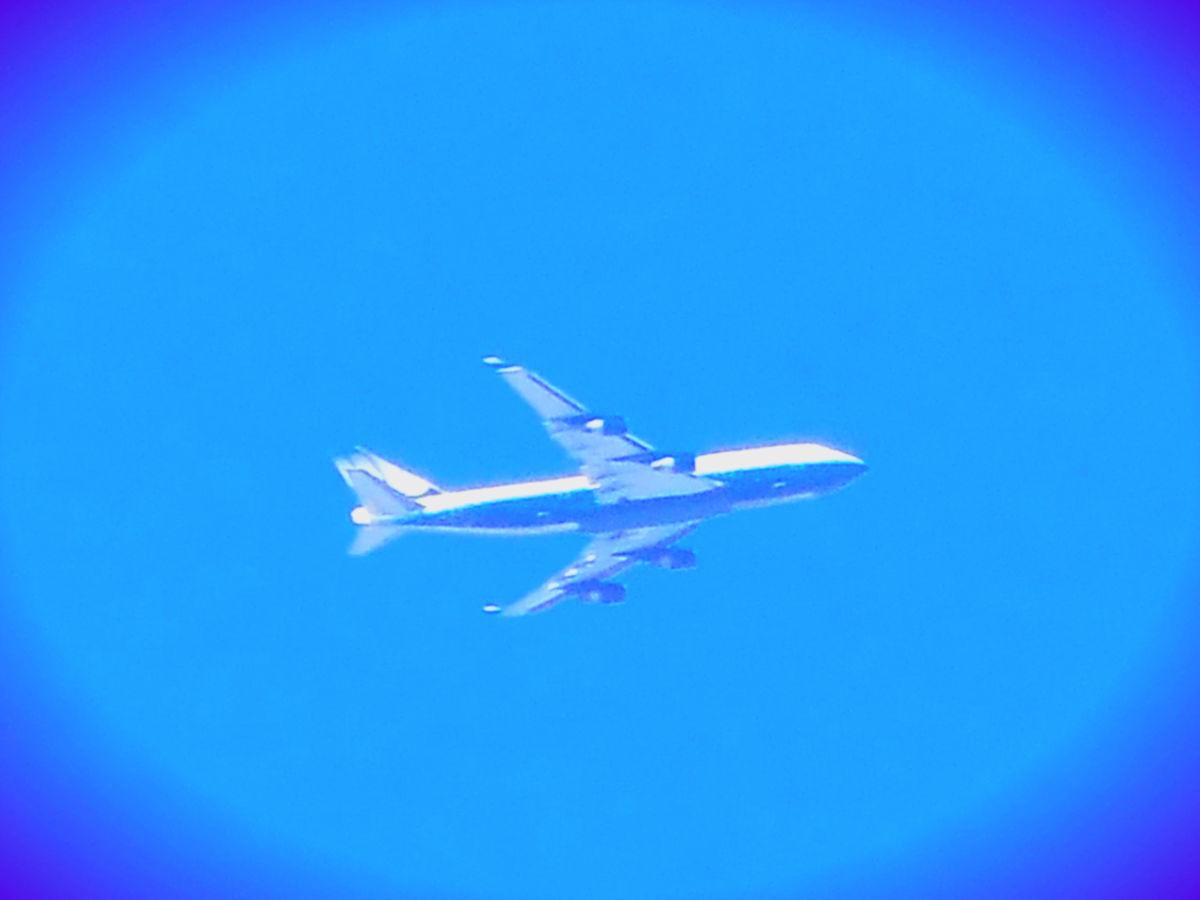 McCarran International Airport Las Vegas (LAS) Directions, Shuttle, Car Rental