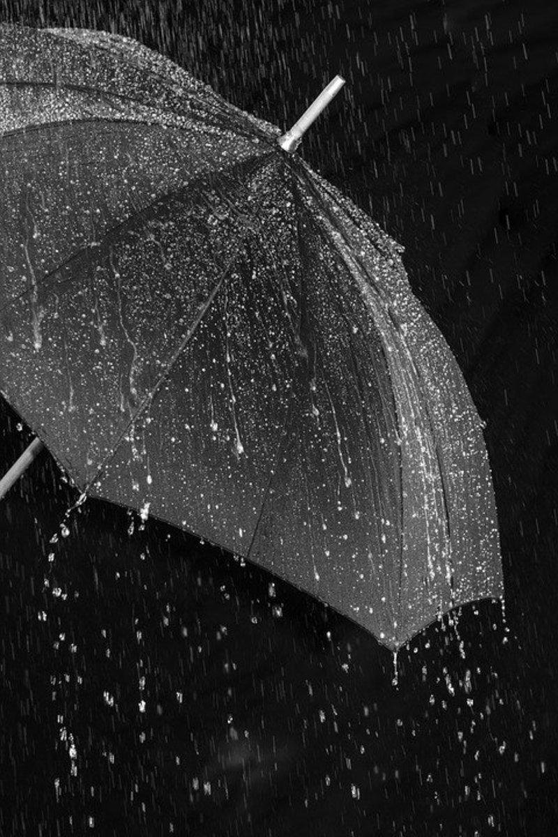rain_poem