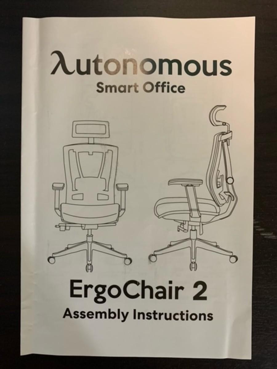 autonomous-ergochair-2-review