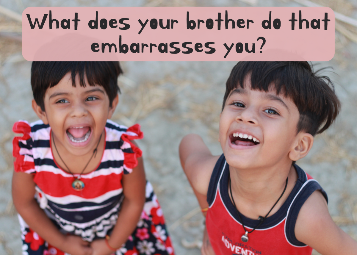 Truth questions can be funny, gross, embarrassing, thoughtful, and just plain fun.