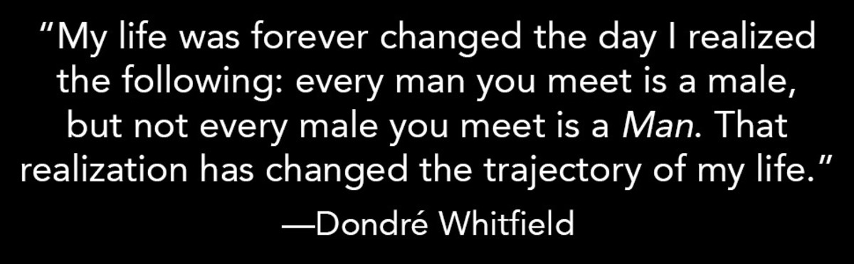 book-review-male-vs-man-by-dondr-t-whitfield