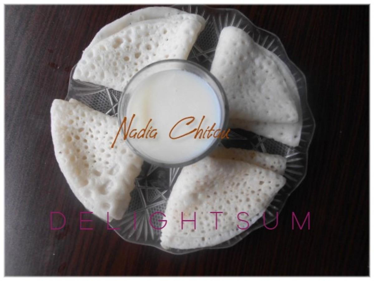 NADIA CHITAU