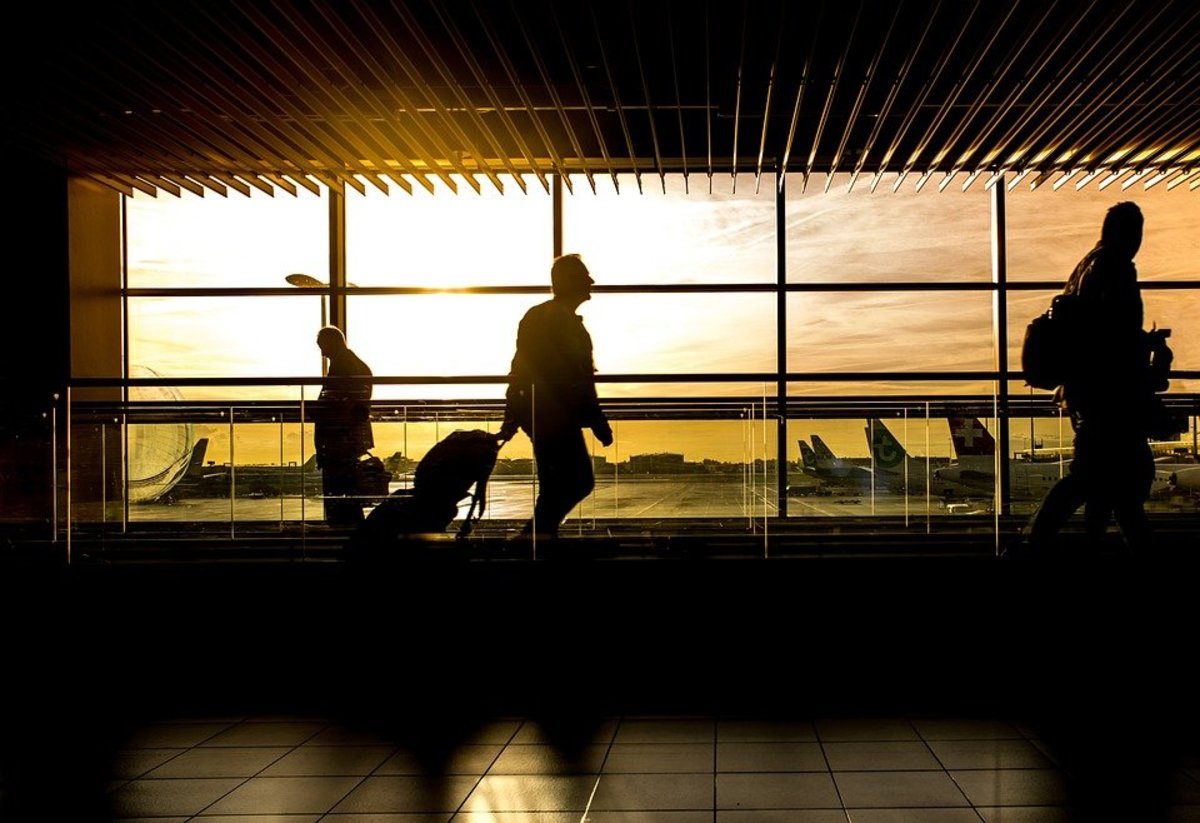 tips-on-arriving-at-bengaluru-airport