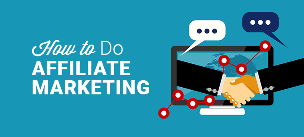 what-is-affiliate-marketing-seo