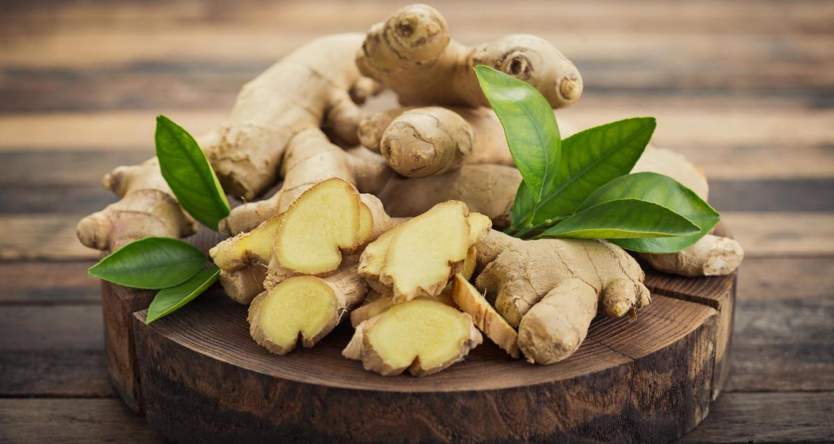 these-6-elements-from-your-kitchen-are-incredible-immunity-boosters