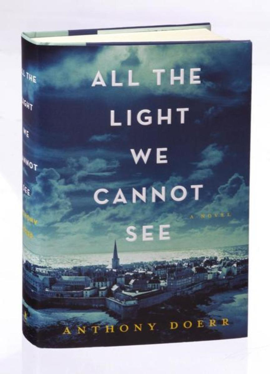 all-the-light-we-cannot-see-by-anthony-doerr-winner-of-the-2015-pulitzer-price-for-fiction