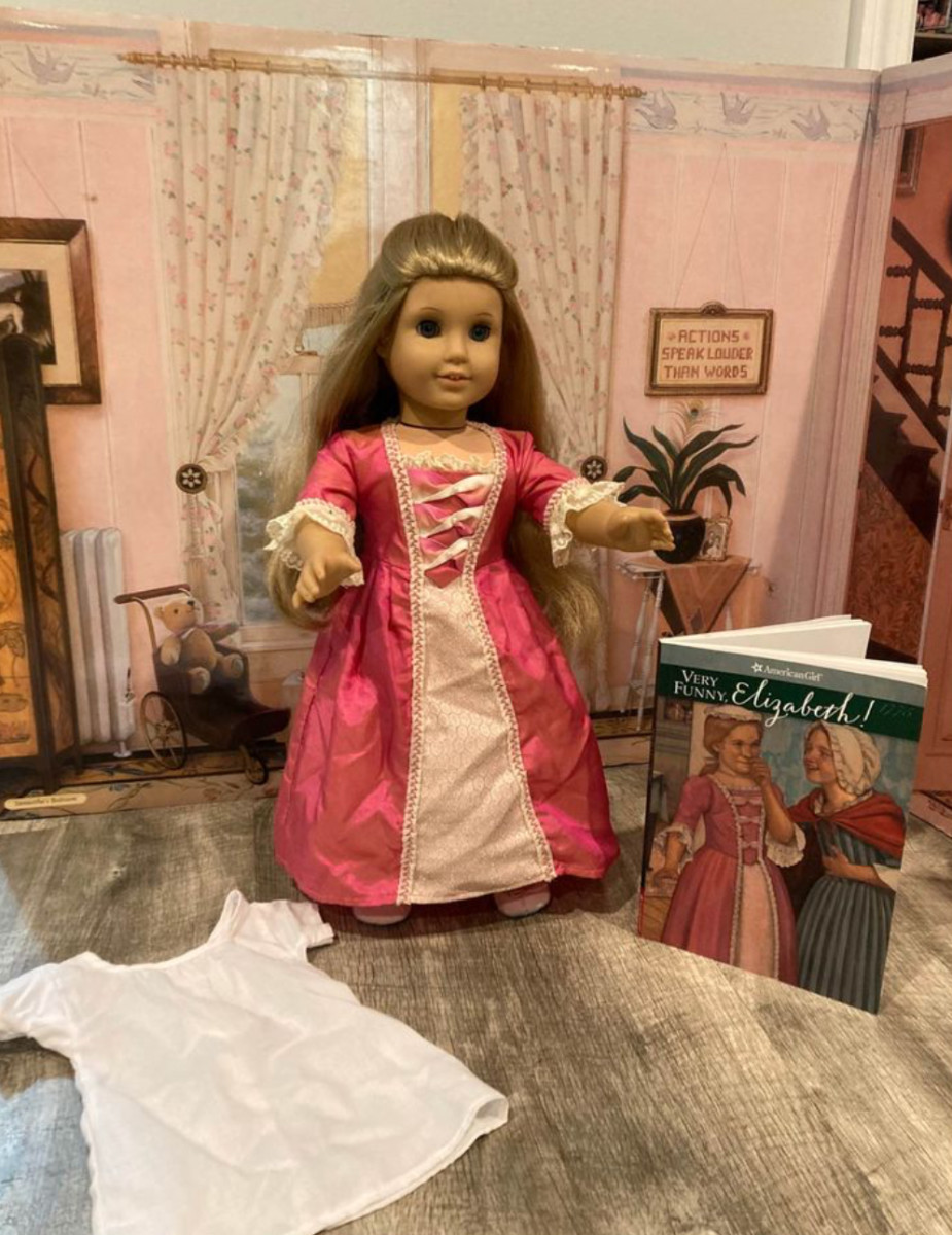 The Best Places to Buy Retired American Girl Products Online
