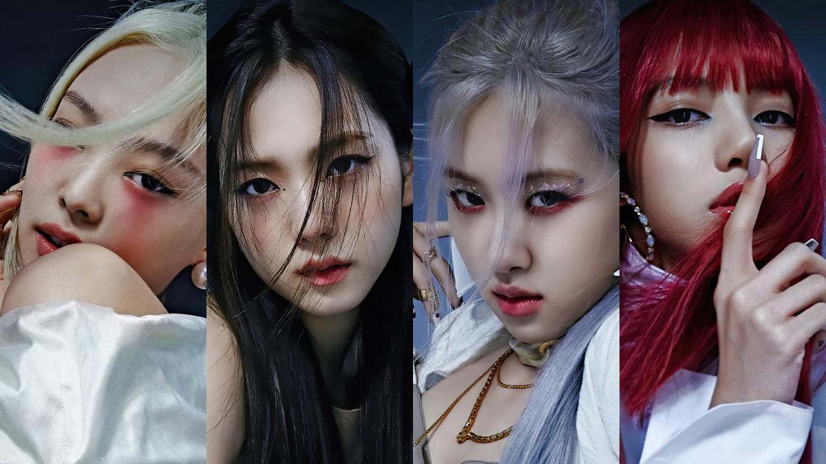 Top 5 Songs of 2020