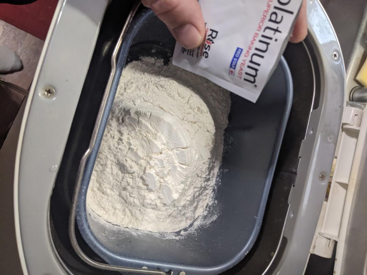 homemade-bread-no-way-yes-whey
