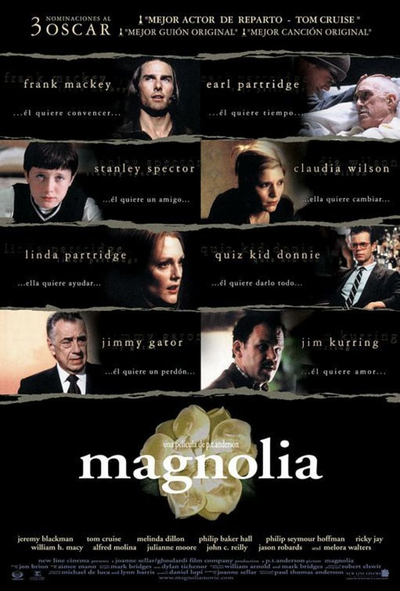 ranking-paul-thomas-andersons-films-1-8