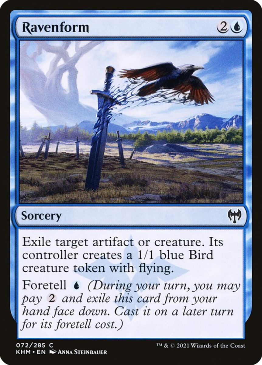 magic-the-gathering-the-best-commons-of-kaldheim