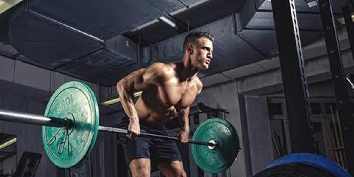 fitness-motivation-tricks-that-actually-work