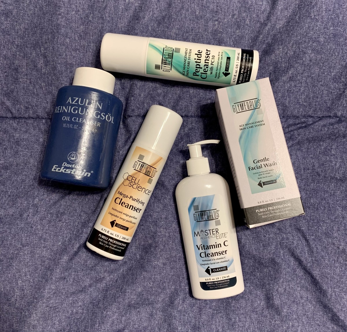 cleanser-101-how-do-i-know-which-to-choose