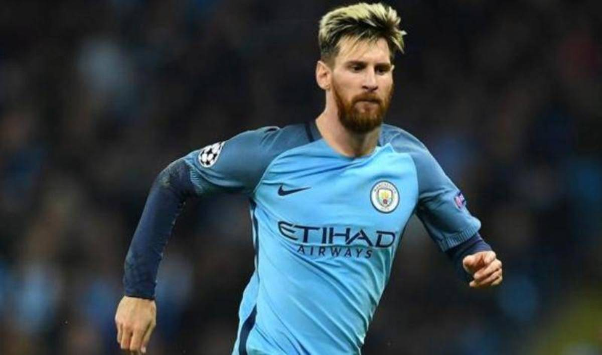where-will-we-see-lionel-messi-in-the-future