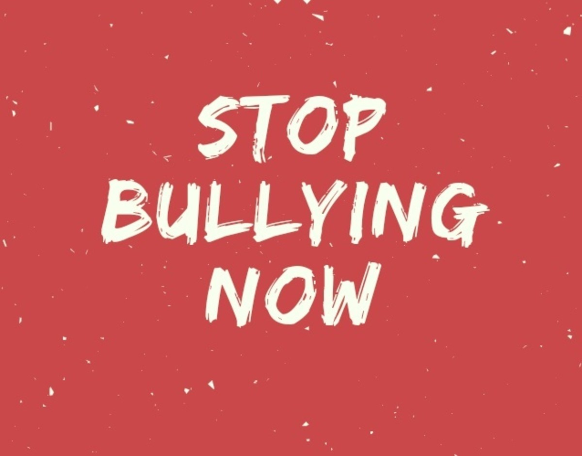 insights-into-bullying-in-a-relationship