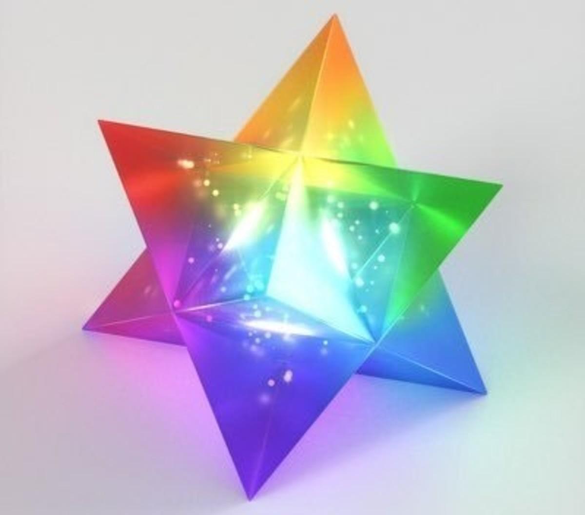 Saint quartz, the game's premium resource