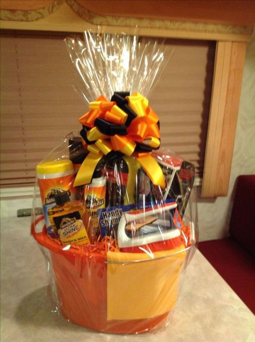 fathers-day-gift-basket-ideas