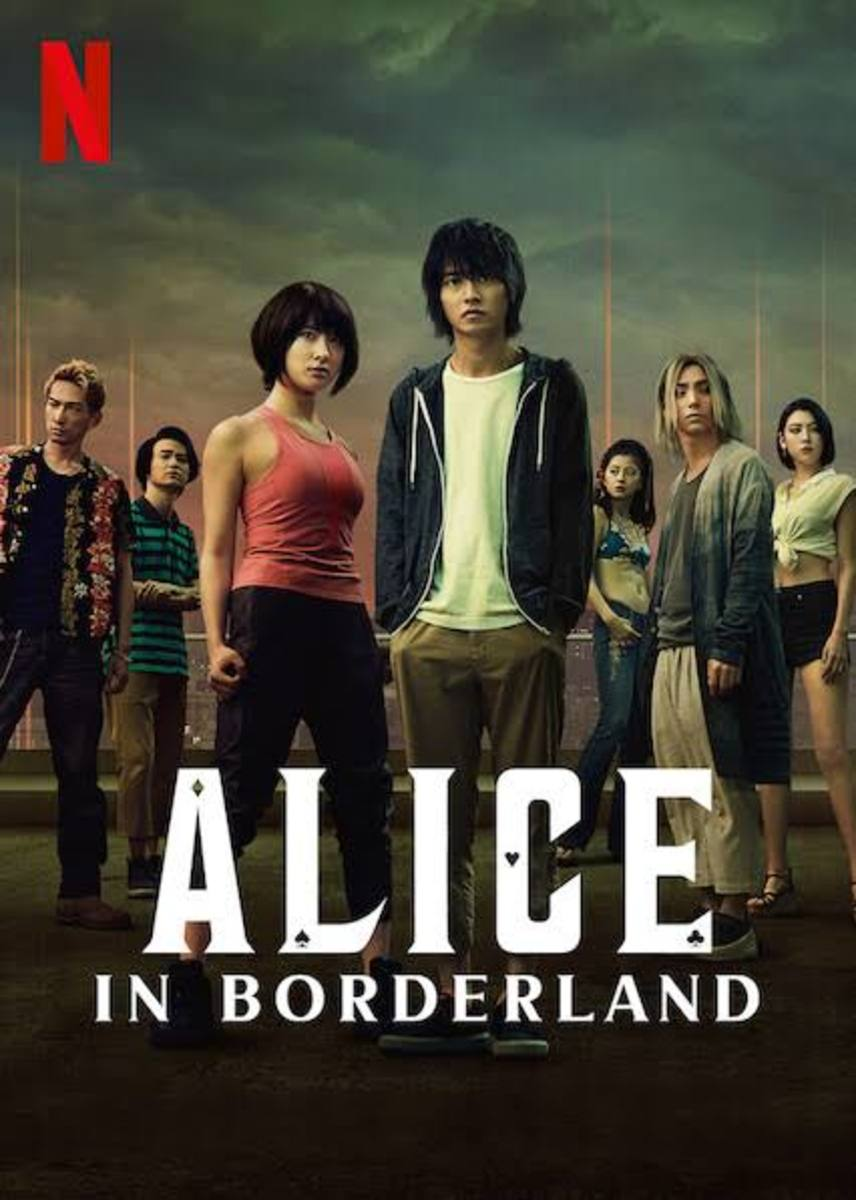 6-asian-netflix-apocalypse-movie-and-series-you-shouldnt-miss