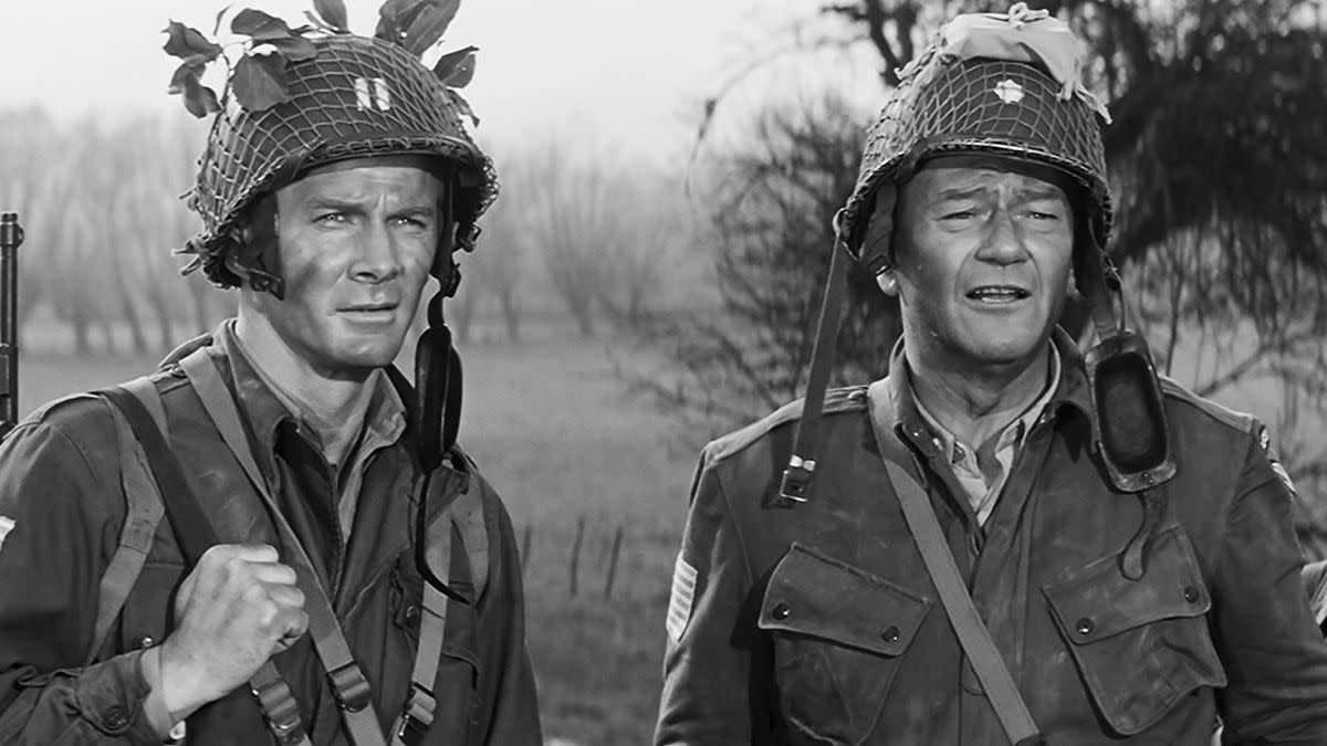 the-greatest-war-movie-ever-made-the-longest-day