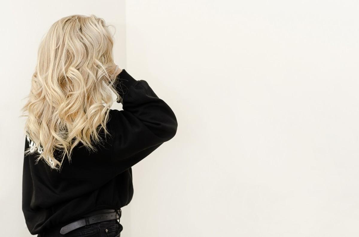 choosing-the-best-hair-bleach
