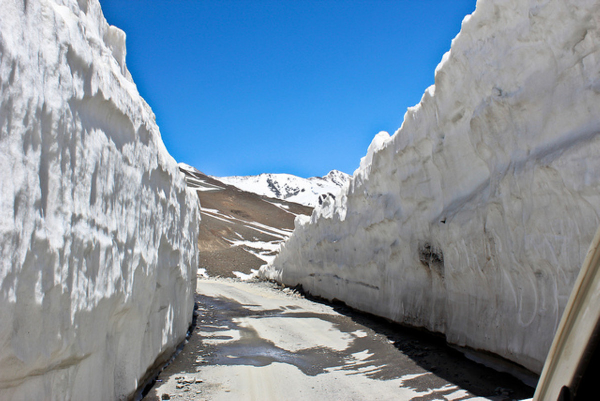 high-mountain-passes-in-india