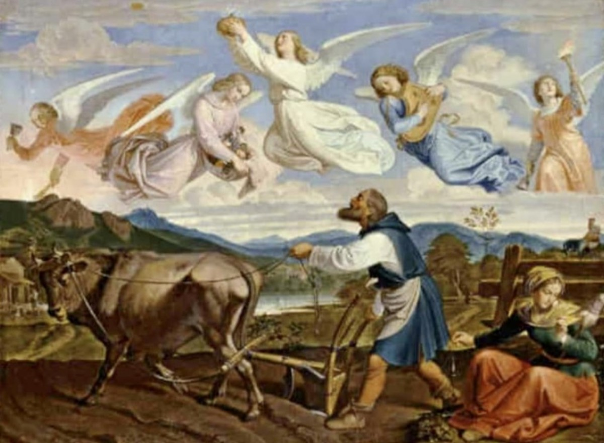 st-isidore-the-farmer-of-miracles