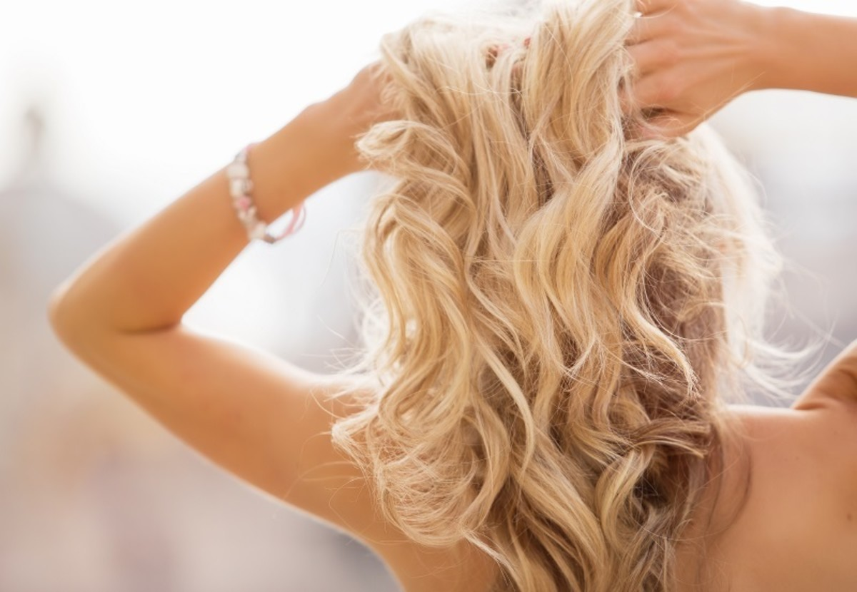 how-to-use-high-lift-hair-color