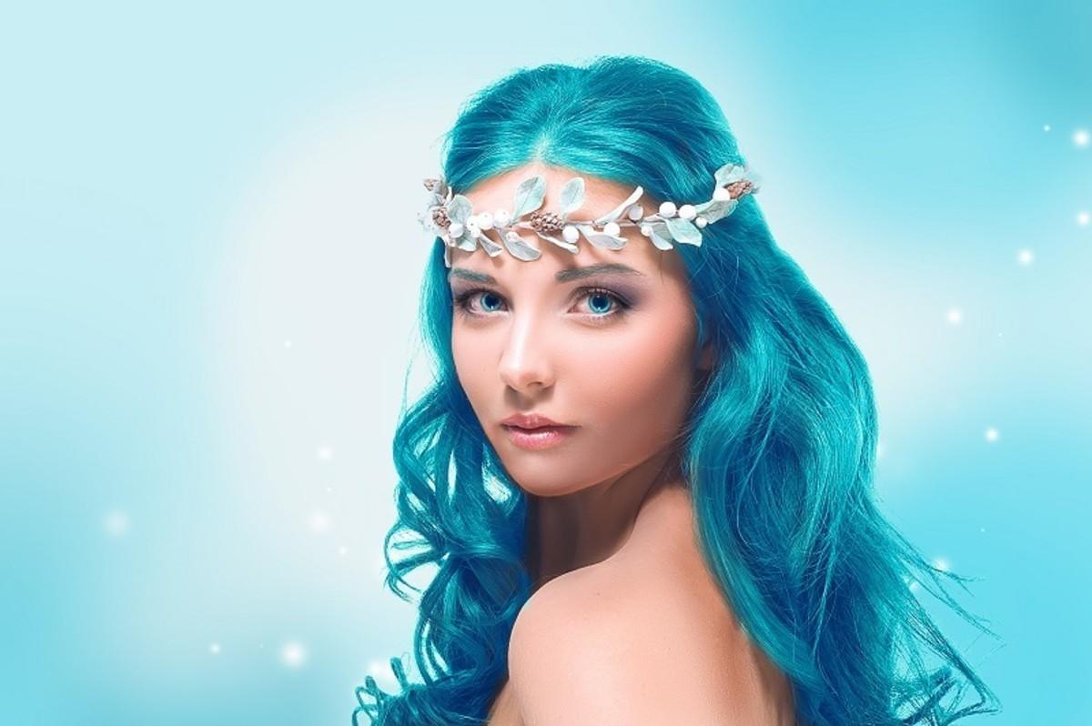 how-to-dye-blue-hair