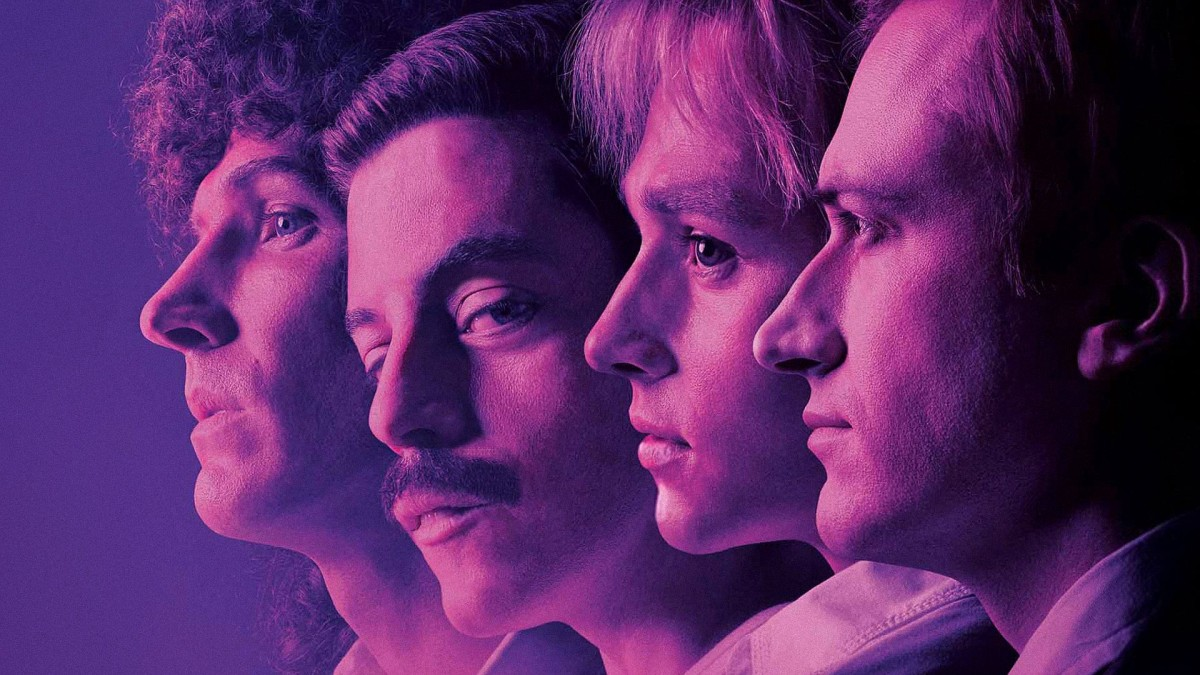 bohemian-rhapsody-my-personal-movie-review