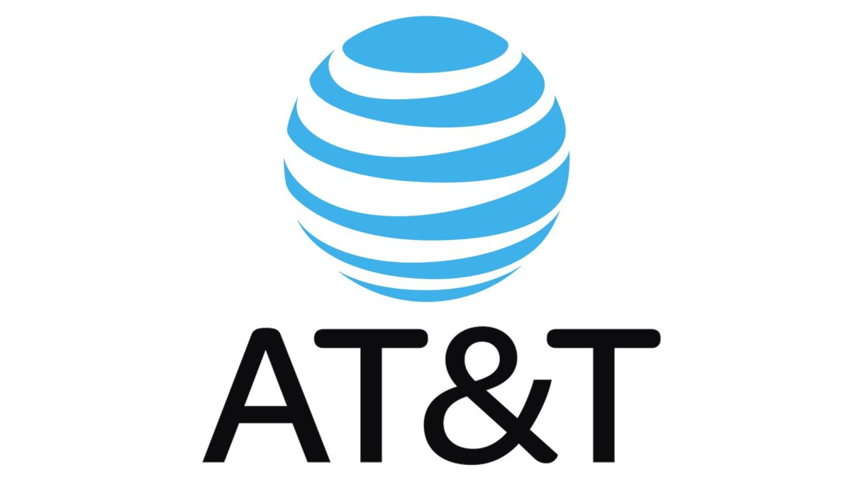 In 1951, AT&T became the first American corporation to have one million stockholders.
