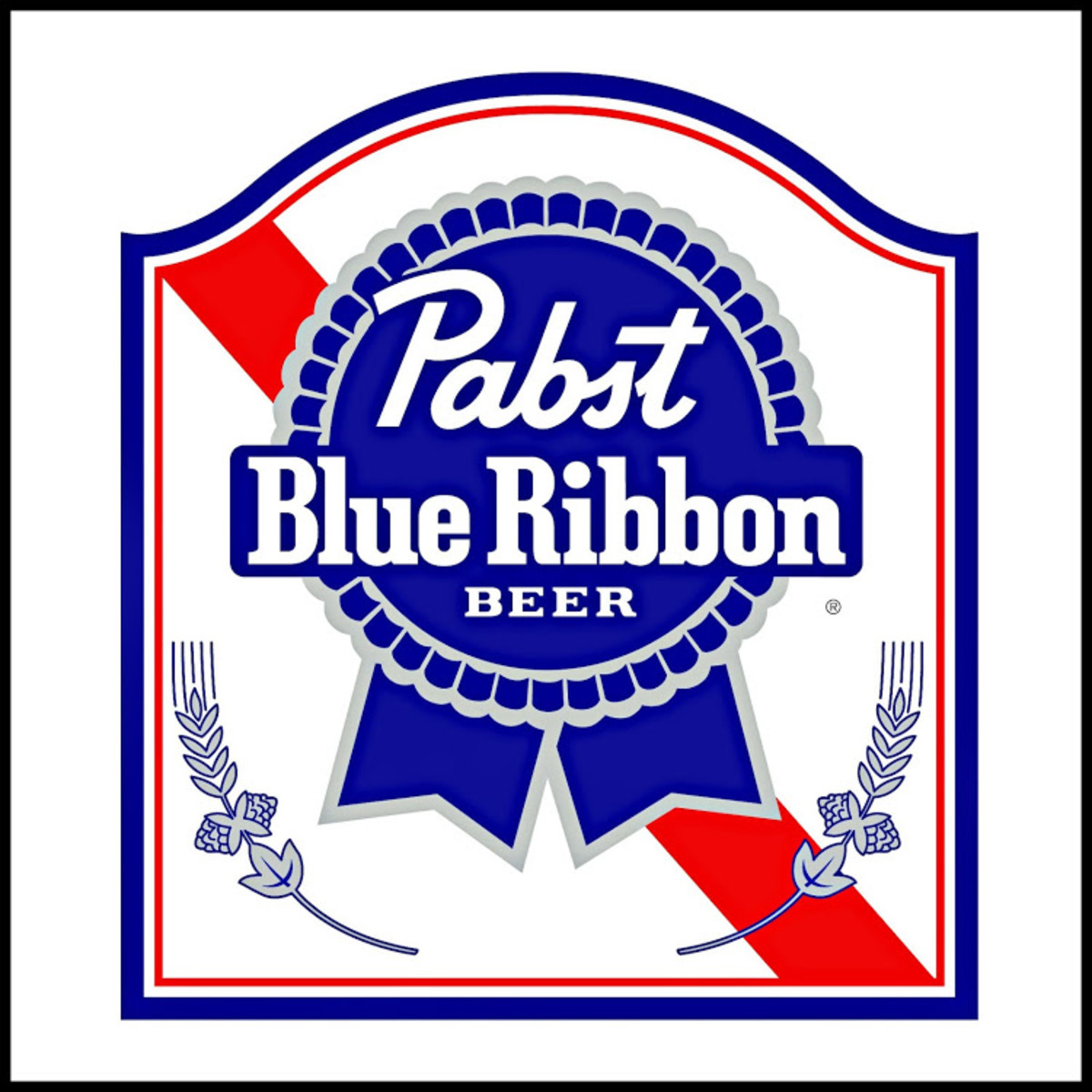In 1951, Pabst aired the first color beer commercial on television.