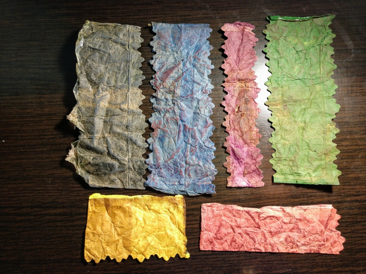 an-illustrated-guide-to-tea-bag-faux-leather